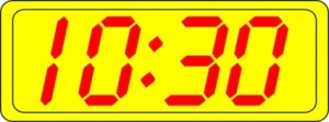 digital_clock_1030_clip_art_10340